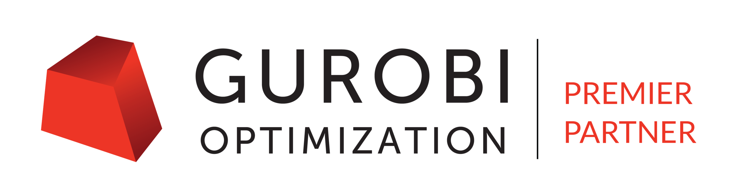 gurobi-partner-logo-2018-05-22-v1.png