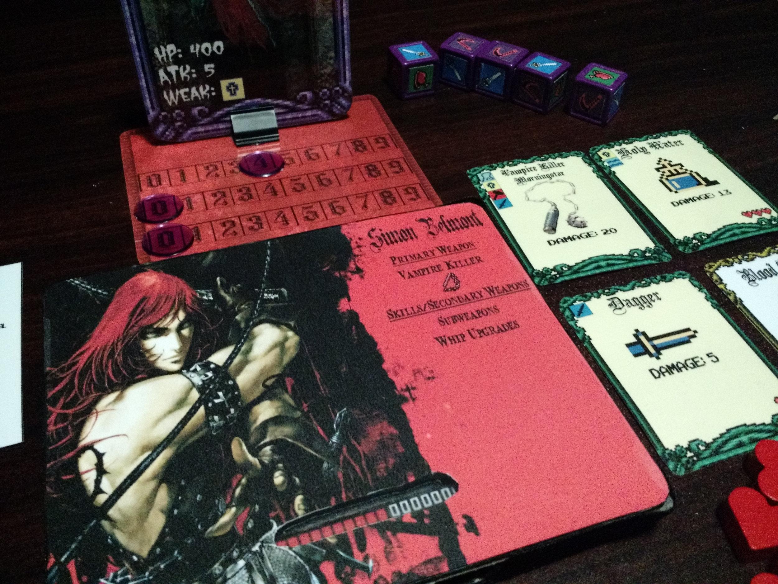 castlevania-board-game-2014-11-10-01.jpg
