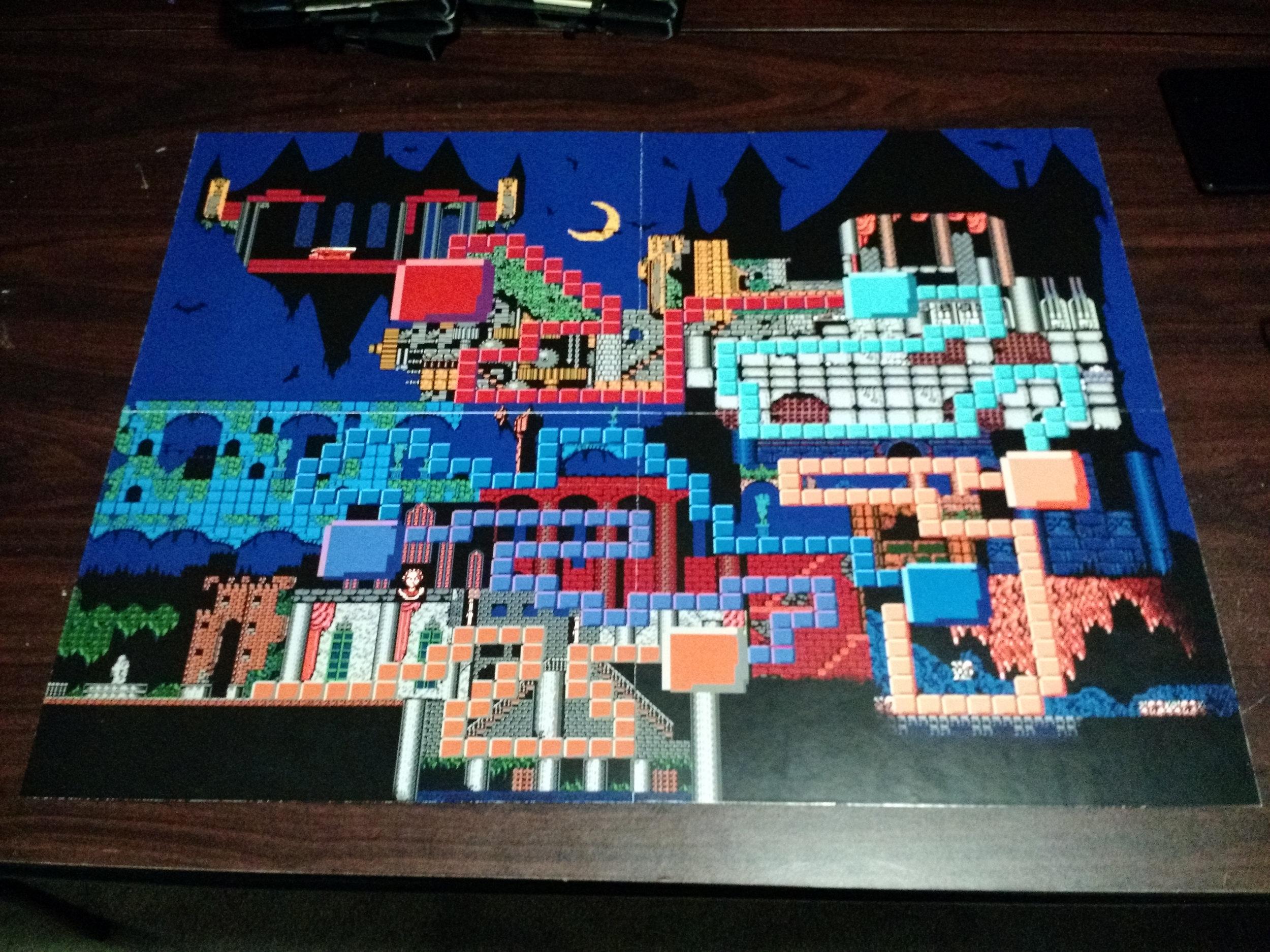 castlevania-board-game-2014-11-10-03.jpg