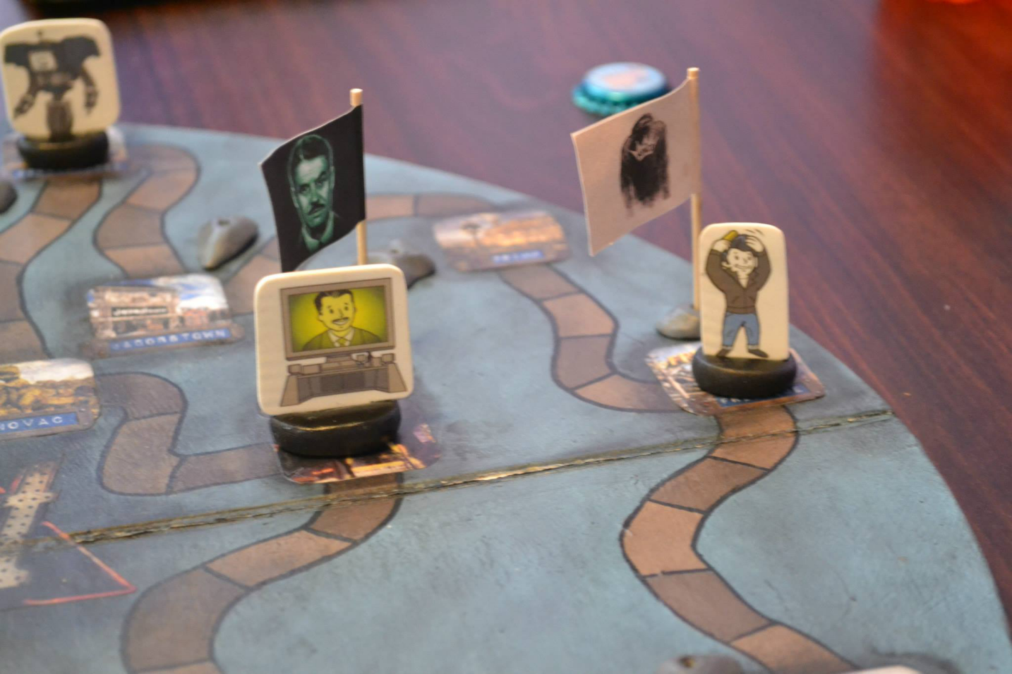 Custom_Fallout_boardgame_002.png.png