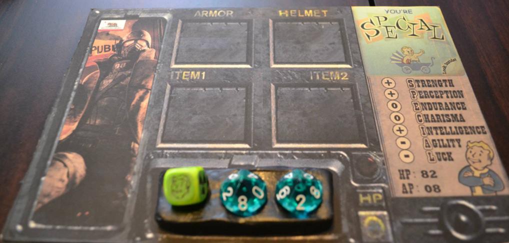 Custom_Fallout_boardgame_003.png