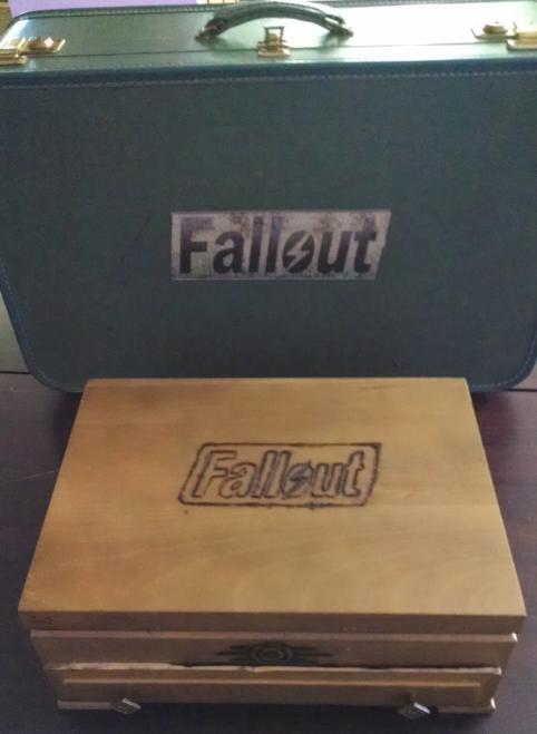 Custom_Fallout_boardgame_009.png