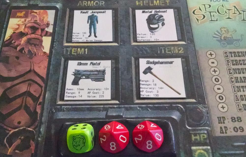 Custom_Fallout_boardgame_010.png