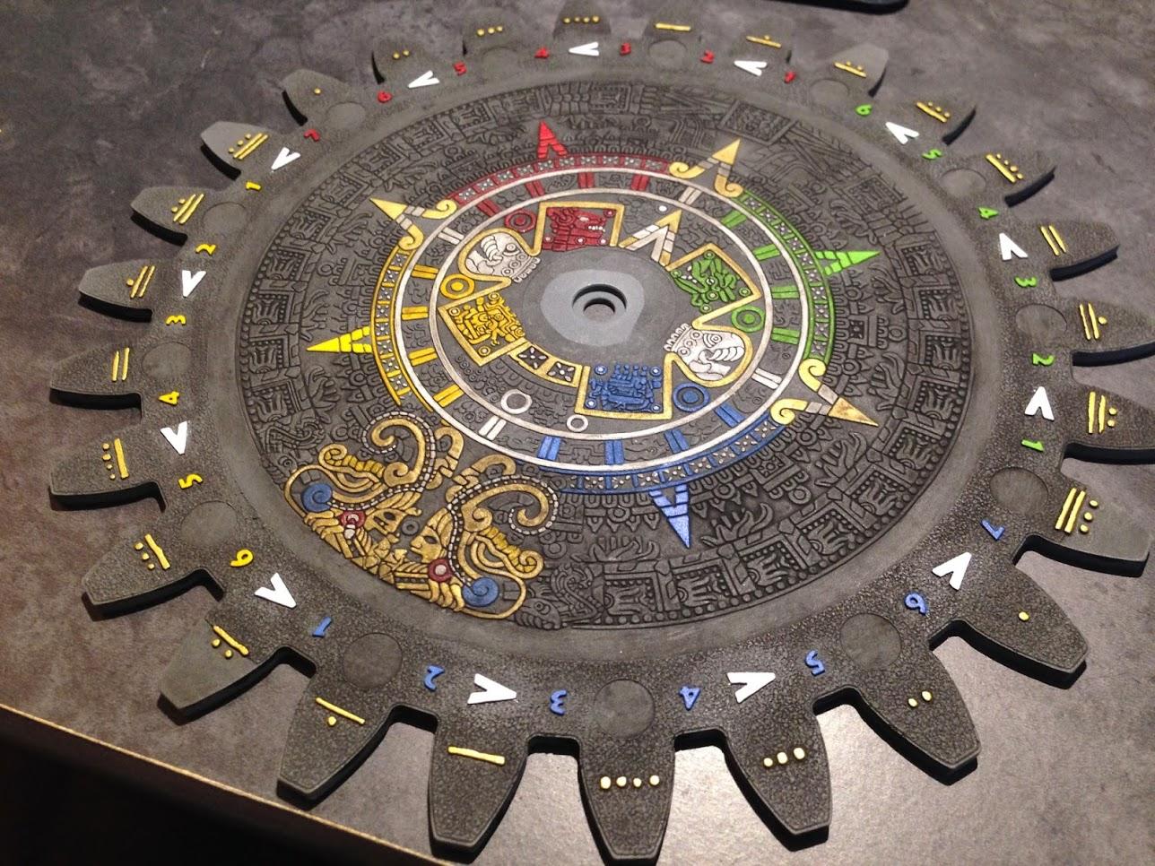 tzolkin-board-game-RWashburn-002.jpg