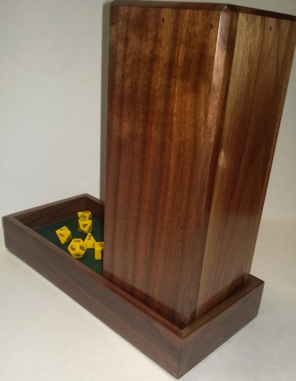 board-game-dice-tower-souza-custom-woodworking-005.jpg
