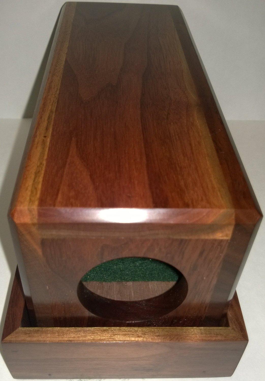 board-game-dice-tower-souza-custom-woodworking-006.jpg