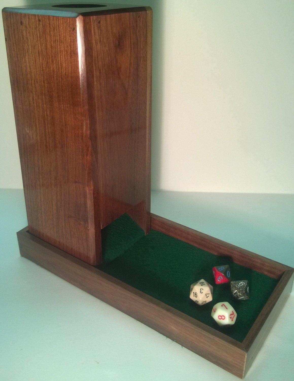 board-game-dice-tower-souza-custom-woodworking-002.jpg