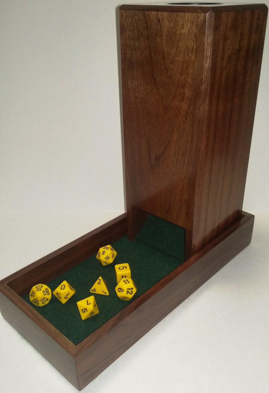 board-game-dice-tower-souza-custom-woodworking-004.jpg
