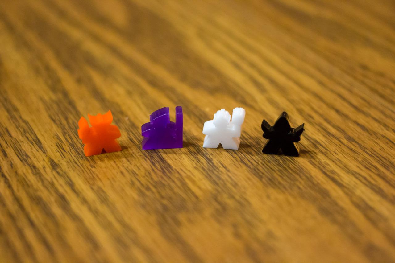 lords-of-waterdeep-board-game-enhanced-meeples-broken-token-001.jpg