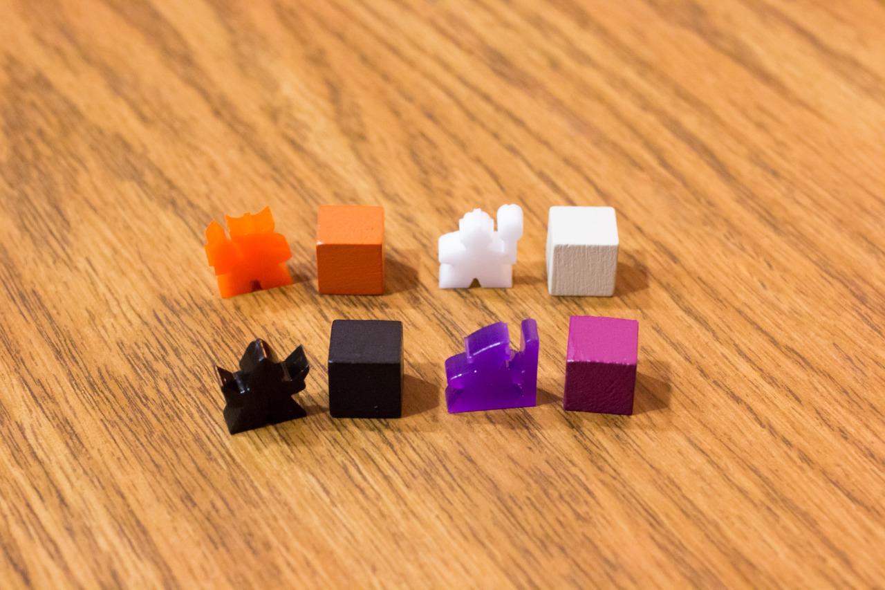 lords-of-waterdeep-board-game-enhanced-meeples-broken-token-002.jpg