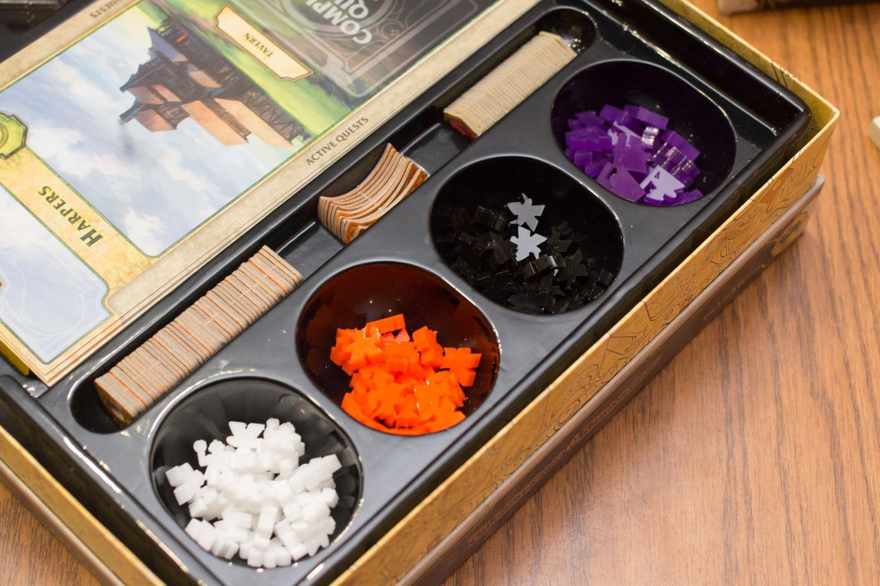 lords-of-waterdeep-board-game-enhanced-meeples-broken-token-003.jpg