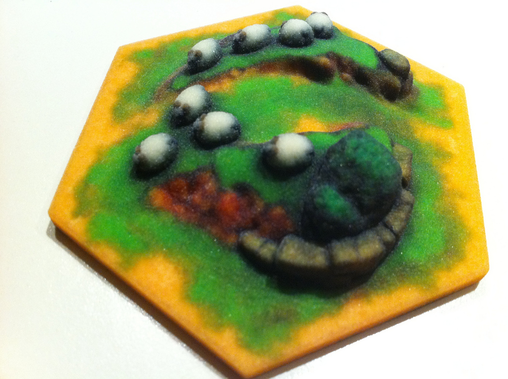 board-game-settlers-of-catan-3D-Printed-tile-002.jpg