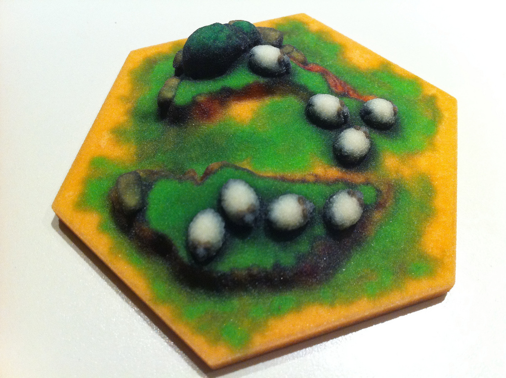 board-game-settlers-of-catan-3D-Printed-tile-001.jpg
