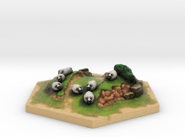 board-game-settlers-of-catan-3D-Printed-tile-004.jpg