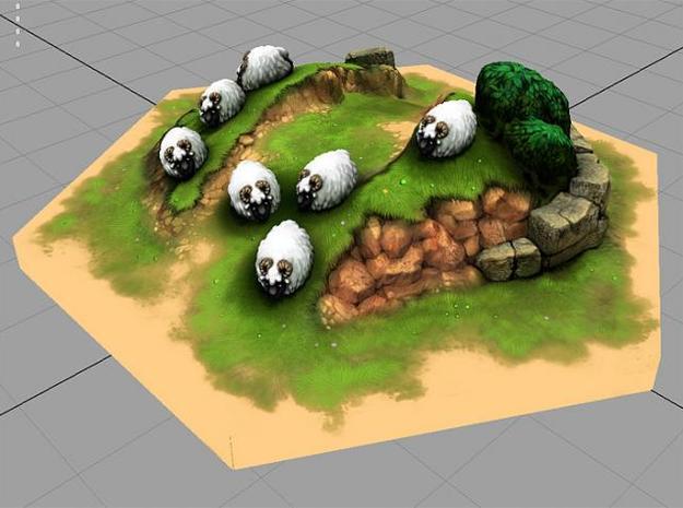 board-game-settlers-of-catan-3D-Printed-tile-005.jpg