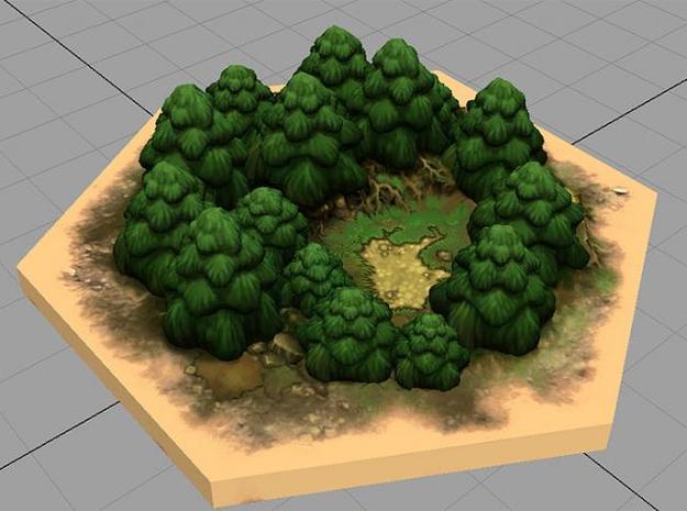board-game-settlers-of-catan-3D-Printed-tile-007.jpg