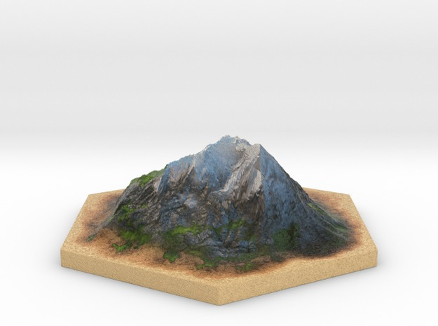 board-game-settlers-of-catan-3D-Printed-tile-008.jpg