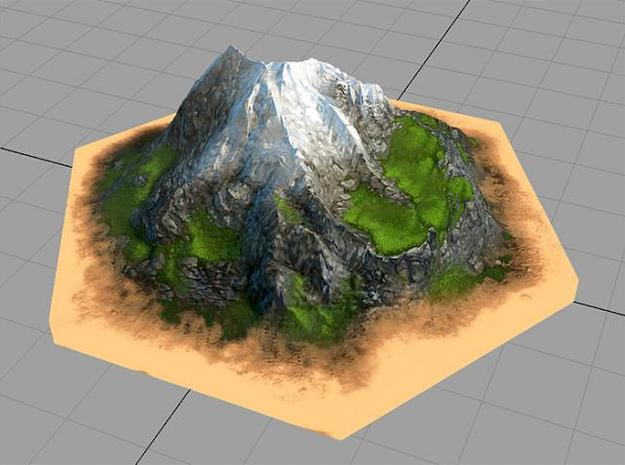 board-game-settlers-of-catan-3D-Printed-tile-009.jpg