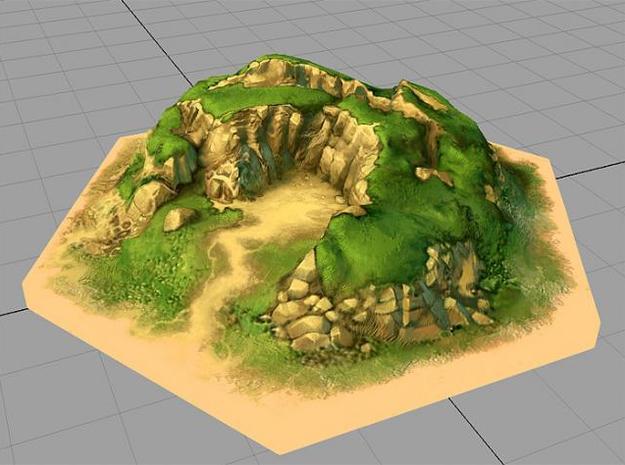 board-game-settlers-of-catan-3D-Printed-tile-013.jpg