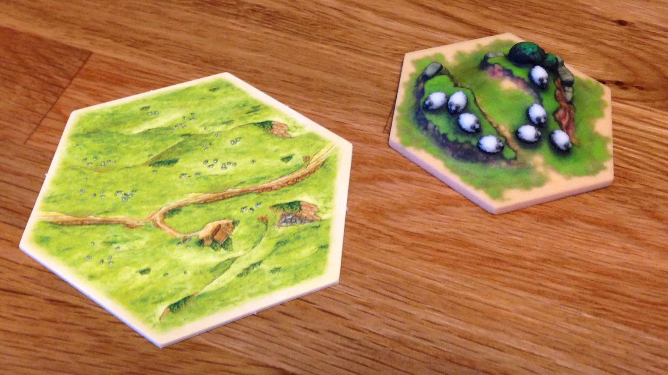board-game-setters-of-catan-3D-printed-tile-014.jpg