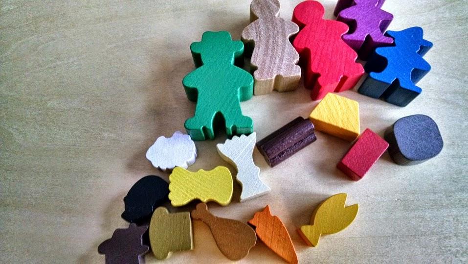 boardgame-token-set-003.jpg