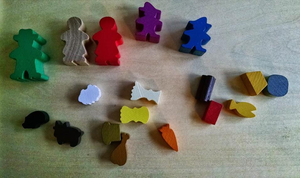 boardgame-token-set-004.jpg