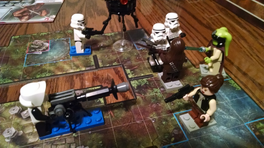 imperial_Assault_board_game_lego_004.jpg