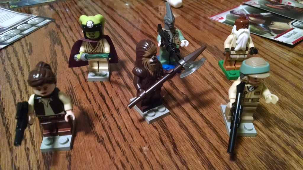 Imperial_Assault_board_game_lego_005.jpg