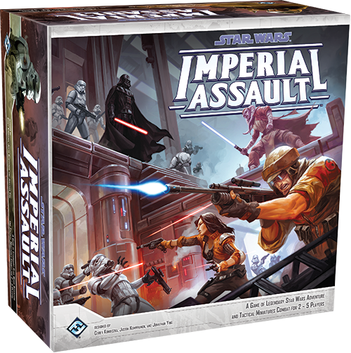 Imperial_Assault_board_game_Box_001.png