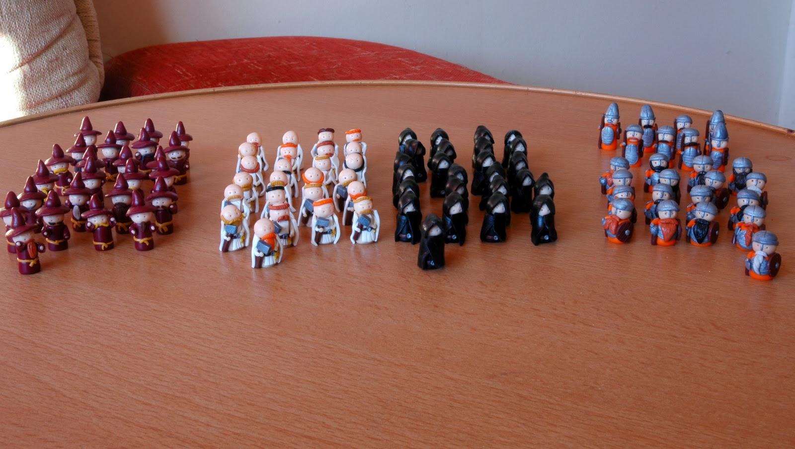 LoW_board_game_figures_hoboldsgrotte_001.jpg