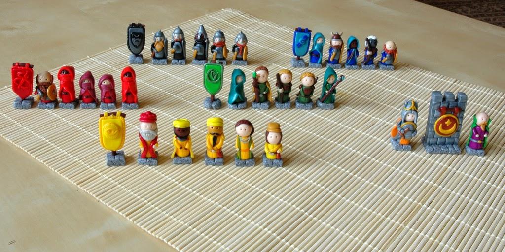 LoW_board_game_figures_hoboldsgrotte_004.jpg