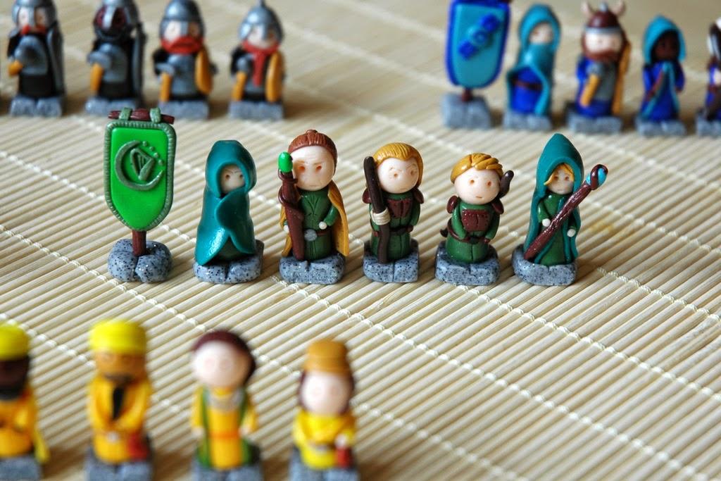 LoW_board_game_figures_hoboldsgrotte_005.jpg