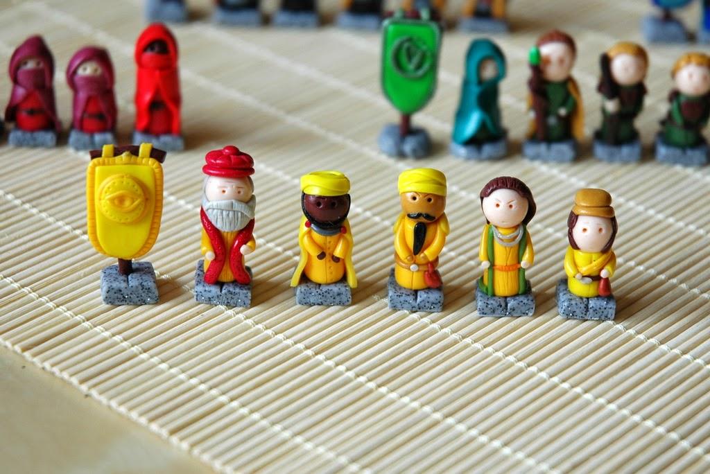LoW_board_game_figures_hoboldsgrotte_006.jpg