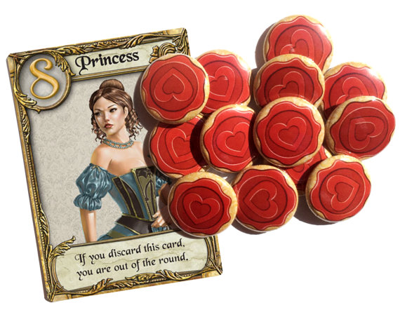 Love_Letter_game_heart_tokens_metal_button_001.jpg