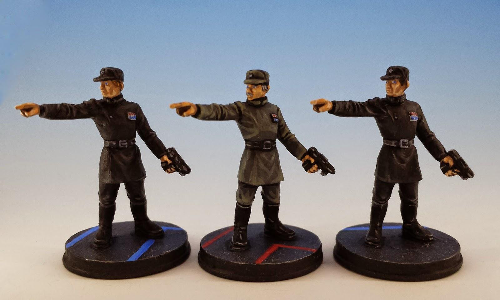 Star_Wars_Miniatures_Imperial_Officers_002.jpg