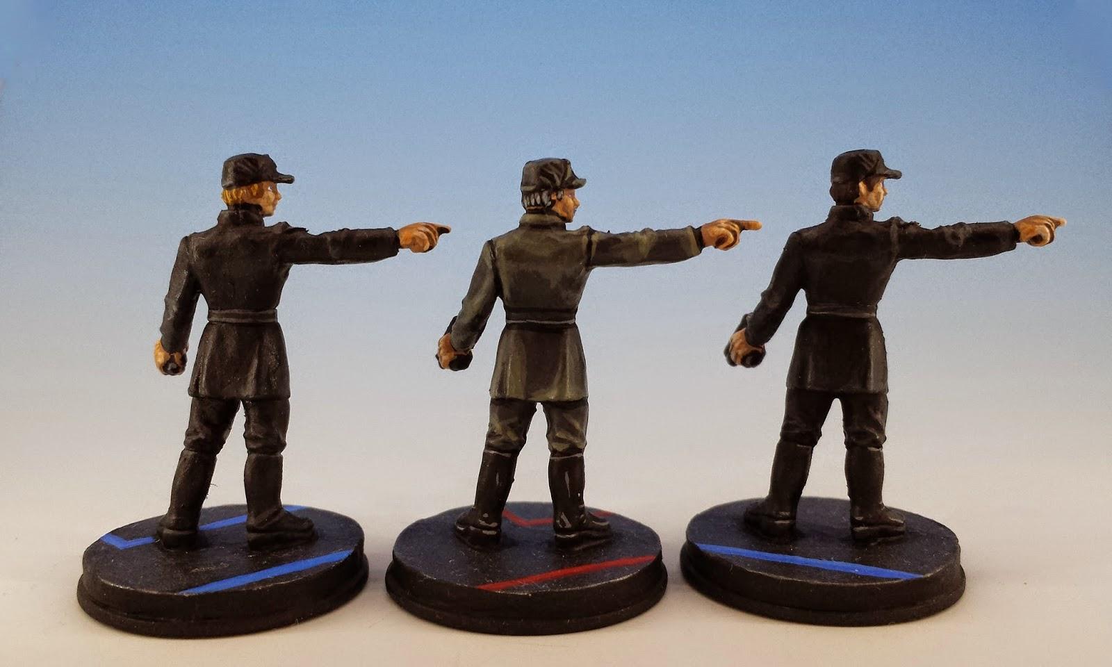 Star_Wars_Miniatures_Imperial_Officers_Oldenhammer_003.jpg