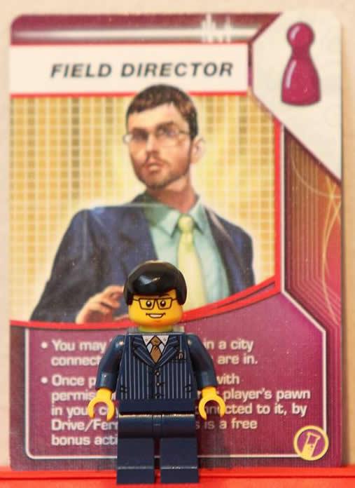 Pandemic_Lego_Field_Director.jpg