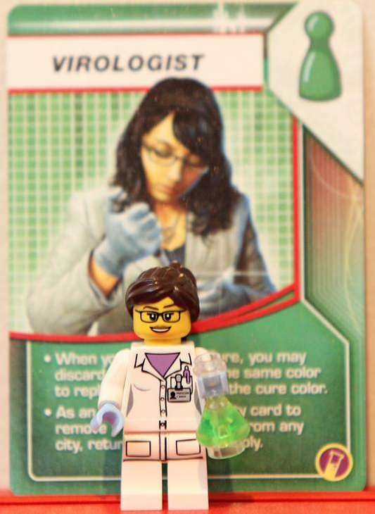 Pandemic_Lego_Virologist.png