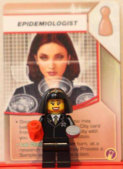 Pandemic_Lego_Epidemiologist.jpg