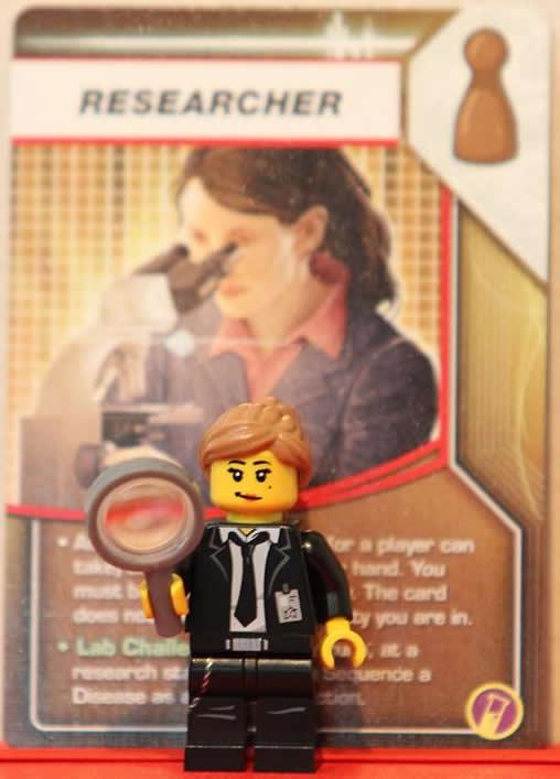 Pandemic_Lego_Researcher.jpg