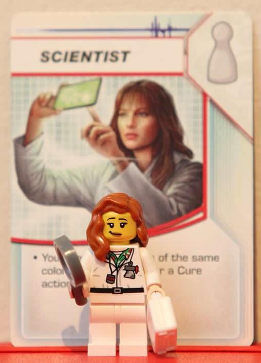 Pandemic_Lego_Scientist.jpg