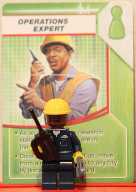 Pandemic_Lego_Operations_Expert.jpg