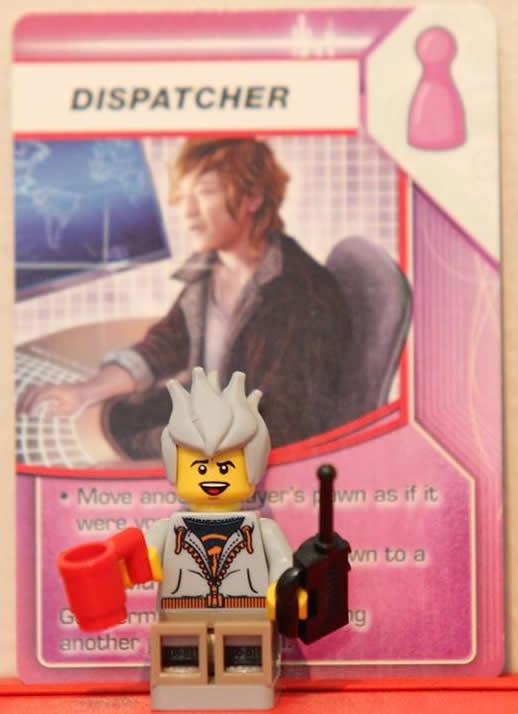 Pandemic_Lego_Dispatcher.jpg
