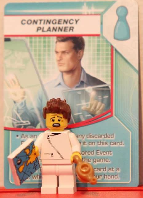 Pandemic_Lego_Contingency_Planner.jpg