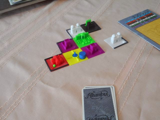 Alhambra-board-game-3D-printed-tiles-001.jpg
