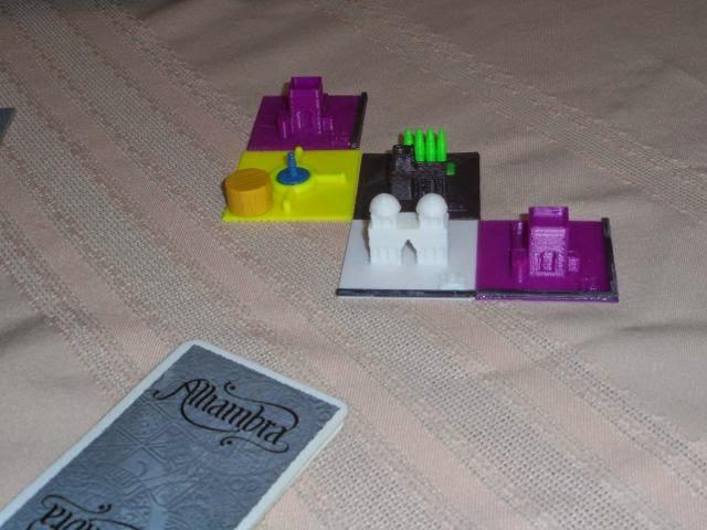 Alhambra-board-game-3D-printed-tiles-002.jpg