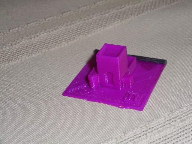 alhambra-board-game-3D-printed-tiles-003.jpg