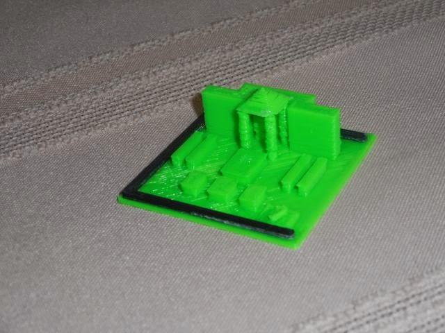 Alhambra-board-game-3D-printed-tiles-004.jpg