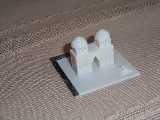 Alhambra-board-game-3D-printed-tiles-005.jpg