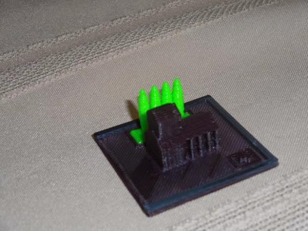 alhambra-board-game-3D-printed-tiles-006.jpg
